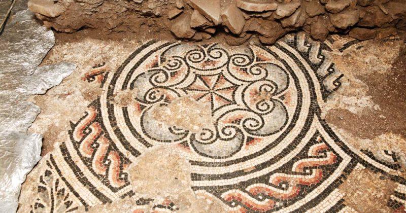 Il museo multimediale: un originale incontro fra antichità e innovazione